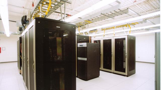 BECU_dataroom_2_640x360